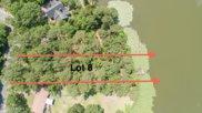 3587 Lakeshore Drive Sw, Shallotte image