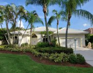 30 Cayman Place, Palm Beach Gardens image
