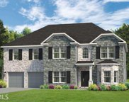 3458 Spring Place Ct, Loganville image
