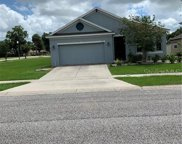 174 Tracy Circle, Haines City image