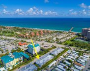 120 Ocean Breeze Drive, Juno Beach image