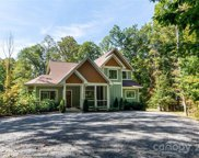 323 Mary Ruth  Way, Clyde image