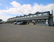 307 Athabasca  Avenue Unit 101, Fort McMurray image