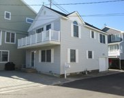 53 Pacific Way, Lavallette image