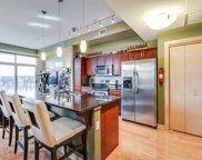 106 W Seeboth St Unit 721, Milwaukee image