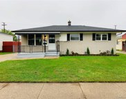 23411 BLACKETT, Warren image