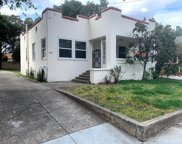 407 University Ave, Los Gatos image