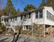 384 Mountain View Rd, Rhinebeck image