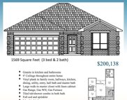 1411 13th, Shallowater image