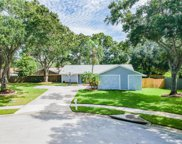 3387 Atwood Court, Clearwater image