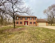 W195S7091 Hillendale Dr, Muskego image