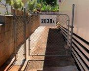2038A Hillcrest Street, Honolulu image