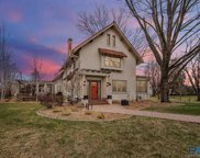 1230 S 1st Ave, Sioux Falls image