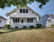 815 N 22nd St, Quincy image