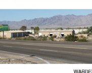 1560 E Dunlap Road, Fort Mohave image