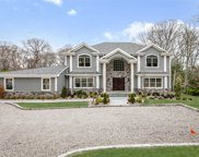 4 Carriage Ct., Dix Hills image
