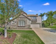 17  Twisted Oak Drive, Simi Valley image