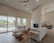 13759 E Paradise Drive, Scottsdale image
