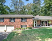 609 S Palisades S, Signal Mountain image