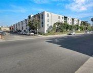 500     Jackson Place   207, Glendale image
