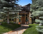 81 Willow, Aspen image