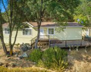14650  Willow Pines Court, Grass Valley image