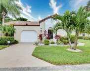 8256 Waterline Drive, Boynton Beach image