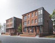 211 Court Street, Newtown image