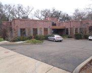 4110  Business Drive, Cameron Park image