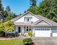 2732 14th Street Pl SW, Puyallup image