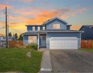 1331 S 90th Street Ct, Tacoma image