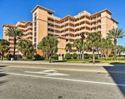 530 S Gulfview Boulevard Unit 805, Clearwater image