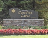 7882 Red Fox Road Unit 30, Canadian Lakes image