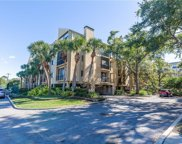 350 Carolina Avenue Unit 306, Winter Park image