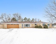 2985 St Anthony Drive, Green Bay image