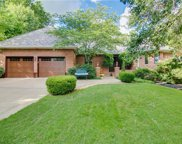 9200 NW Rocky Point Drive, Weatherby Lake image