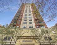 1529 S State Street Unit #14D, Chicago image