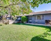 4055  Oakmont Drive, Shingle Springs image