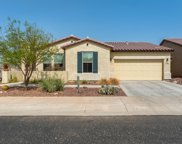 17582 W Nighthawk Way, Goodyear image