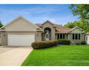 887 Deer Oak Run, Mahtomedi image