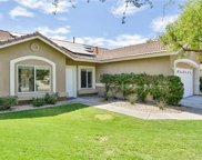 2222 Shannon Way, Palm Springs image