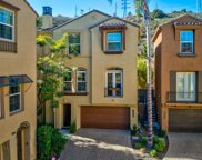 2804 Villas Way, Mission Valley image