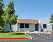 3644 Villa Knolls East Drive, Las Vegas image