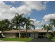 2082 S Conference Drive, Boca Raton image