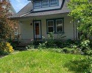 1642 Huffman Avenue, Dayton image