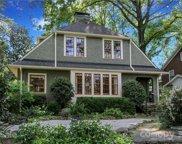 1020 Isleworth  Avenue, Charlotte image