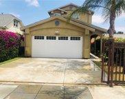10600     California Avenue, South Gate image