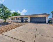 2701 E John Cabot Road, Phoenix image
