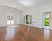 208 South Maple Drive, Beverly Hills image