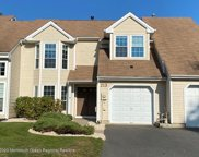 213 Daffodil Drive, Freehold image
